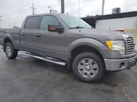 Ford F-150 2011 Waterford, 48328