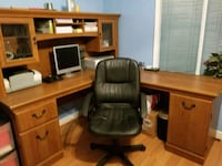 Office chair for sale Adamstown, 21710