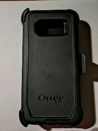 OtterBox Defender for Samsung Galaxy S8 London, N6H 4T1