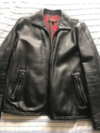 Danier Leather Jacket Toronto, M5T 2S6