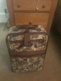 Suitcase Shawsville, 24162