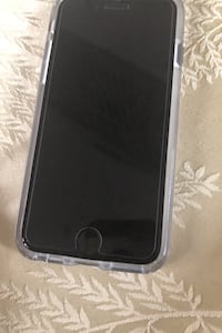 iPhone 8 Used Excellent  Mississauga, L4Z 2N9