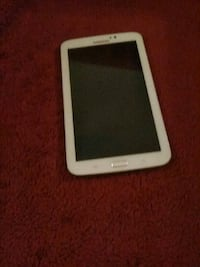 Galaxy tablet, 8gb Great Falls, 29055