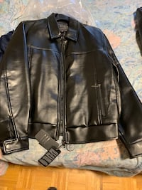 Leather jackets for sale Vaughan, L4K 1J1
