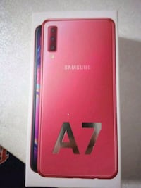 red Samsung Galaxy Note 5 Singapore, 164127