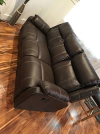 Couches  West Valley City, 84120