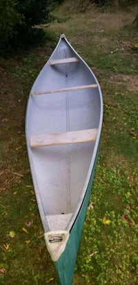 st-maurice canoe South Kingstown, 02881