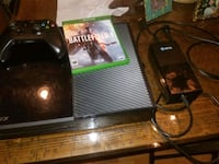 XBOX ONE WITH GAME Rome, 30161
