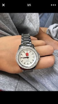 Woman's watch  Raleigh, 27607