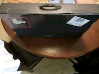 black and brown wooden table Doral, 33172