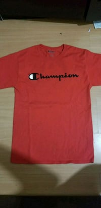 Red Champion Brampton, L6S 2T5