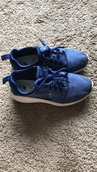 Shoes  Nike  worn about 5 times  size 6.5 Alexandria, 22303
