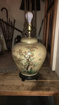 A set of two, $30 each or 2 for $50. Antiques Toms River, 08755