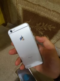 İphone 6s 32 GB Çerkezköy, 59500