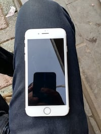 iPhone 7  Cizre, 73200