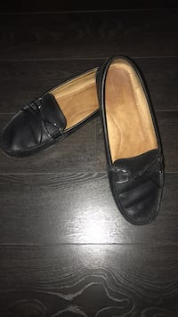 Ralph Lauren - Women's Loafer (Size 10) w/ box Toronto, M6A 0B5
