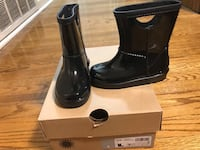 Brand New Super Cute UGG Boots!! Toronto, M9L