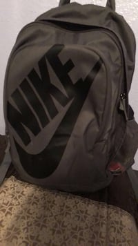 Brand new Nike backpack
