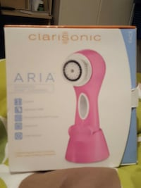 Clarisonic aria face cleansing New Huddinge, 141 49