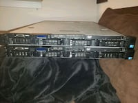 2 x Dell Poweredge R310 Arlington, 22206