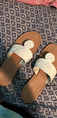 Sandals  Conway, 29526