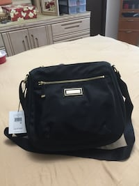Calvein Klien Brand new Purse  Burnaby, V5H