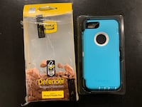 Otterbox Defender for iPhone 6/6s Plus  Mississauga, L5N 6G6