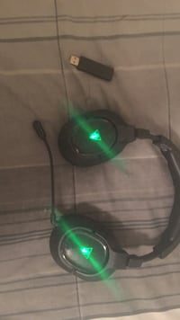 Wireless Xbox one 420x stealth turtle beach