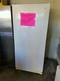 On special!! Kenmore fridge Providence, 02903