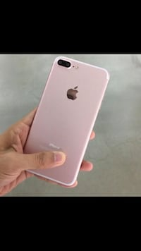 iPhone 7 Plus 32 GB  Plymouth, 55446