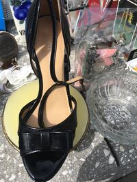 Nine west high heels Laval, H7X 3P4