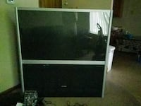 Toshiba theatre wide HD 200 or best cash offer Sioux Falls, 57106