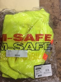 M safe X [TL_HIDDEN]  new . We have more . 836803-1.  Baltimore, 21205