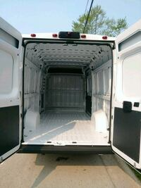 48- State Moving/ Transport Service Des Plaines
