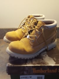 Timberland Boots  Maugansville, 21767