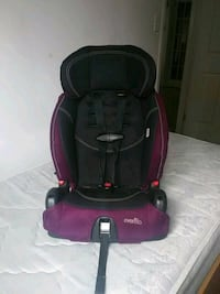 Evenflo Toddler Car Seat Barrie, L4M 7A6