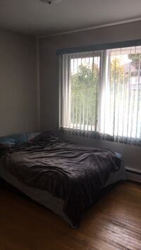 ROOM For rent 3BR 2BA Richmond Hill