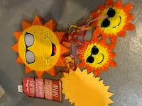 Sunshine Piñata and Decor Brampton, L6S
