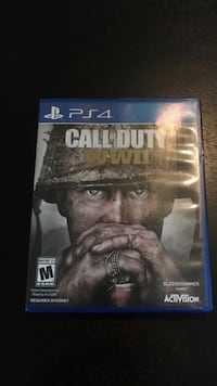 Call Of Duty WWII Winchester, 40391