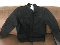 Men's Jean Jacket Virginia Beach, 23464