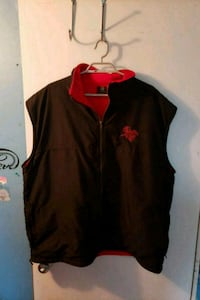 Native northwest vest Pitt Meadows, V3Y 2W3
