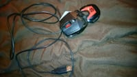 Mad Catz Gaming Mouse Cambridge, N1R 3G4