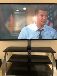 60 inch TV Laurel, 20708