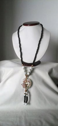 Beautiful Necklace Chula Vista, 91910