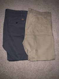 Dockers Khaki Washington, 20011