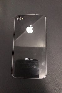 iPhone 4 (16GB) A1332 (AT&T)