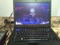 Dell latitude laptop e5400 49 mi