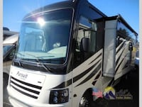 Coachmen RV Pursuit 31 SB Las Vegas