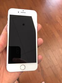 FACTORY UNLOCKED iPhone 7 128gb Raleigh, 27615