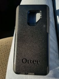 S8 otterbox  new  Winnipeg